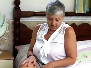 Europemature Sexy And Huge-titted Grannies Compilation