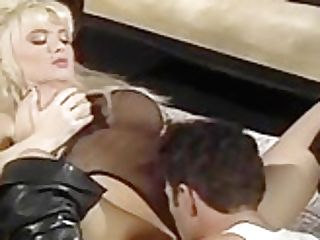 Horny Pornographic Star Taylor Wane In Greatest Pussy Eating, Blonde Porno Scene