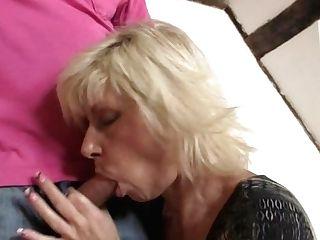 'fucked Mom Sexy Gf'
