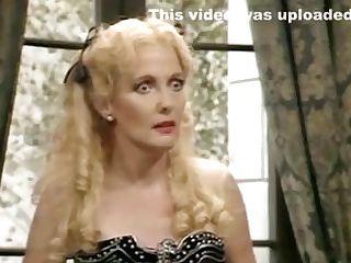 Exotic Homemade Blonde, Mummies Adult Movie