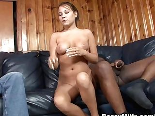 Fabulous Adult Movie Star Sierra Snow In Incredible Big Tits, Xxx Adult Scene
