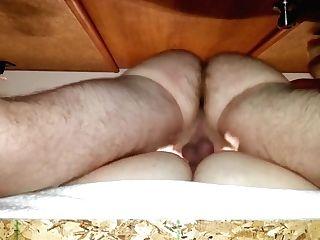 Bbw Wifey Fuck Angle Four