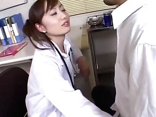 Japanese Av Model N Crazy Nurse Porno Scenes