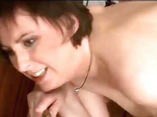 Nasty Mom To Friends And Fuck Step-sonny