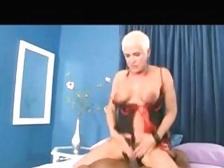 Big Black Cock Assfuck For Trinity Bvr