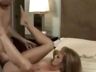 Horny Duo, Mummies Xxx Movie