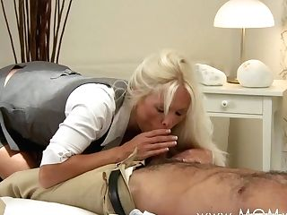 Fabulous Superstar In Greatest Mummy, Hd Xxx Movie