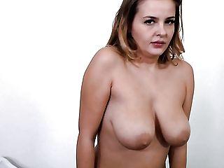 жопа порно