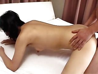 Exotic Japanese Chick In Amazing Costume Play, Fuck Sticks/playthings Jav Clip