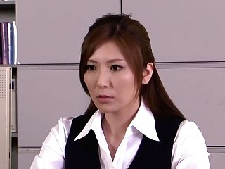 Best Japanese Whore Aimi Yoshikawa In Horny Jav Censored Drink, Big Tits Vid