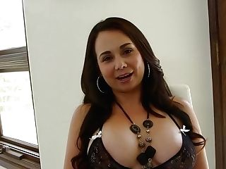 Crazy Porn Industry Star Rachel Roxxx In Best Latina, Hard-core Xxx Clip