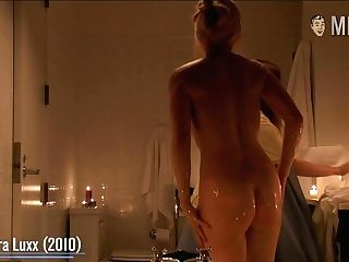 Nude Compilation Movie Featuring Carla Gugino And Other Hot Actresses